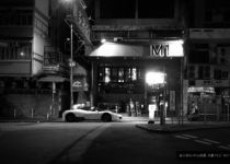نمونه تصویر گرفته شده با دوربین گوشی Mi 5s Plus
