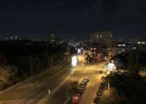 نمونه تصاویر گرفته شده در شب با آیفون 7