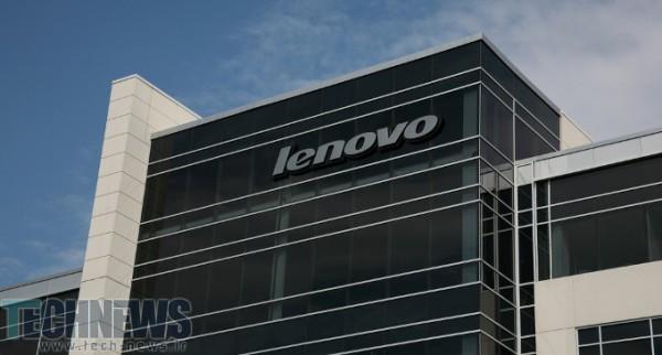 لنوو نیمی از کارکنان خود را برکنار کرد