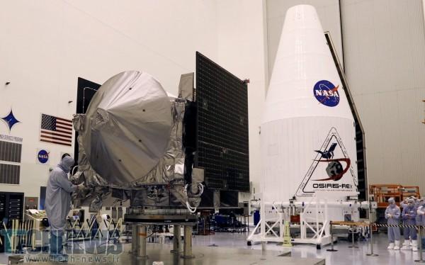 Photo of ناسا به دنبال ایدههایی برای زندهماندن در مریخ است