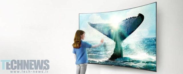 Photo of سامسونگ مدعی است تلویزیونهای مجهز به تکنولوژی Quantum Dot هیچوقت سوختگی نخواهند داشت