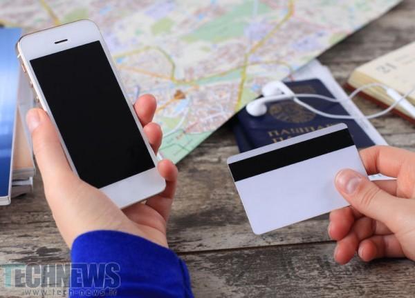Photo of کدام مشترکان بدهکار موبایل میتوانند ترابرد کنند؟