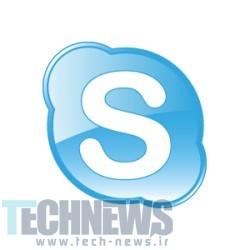 Photo of مایکروسافت پشتیبانی از اسکایپ را در 85 درصد از ویندوزفونهای خود متوقف کرد