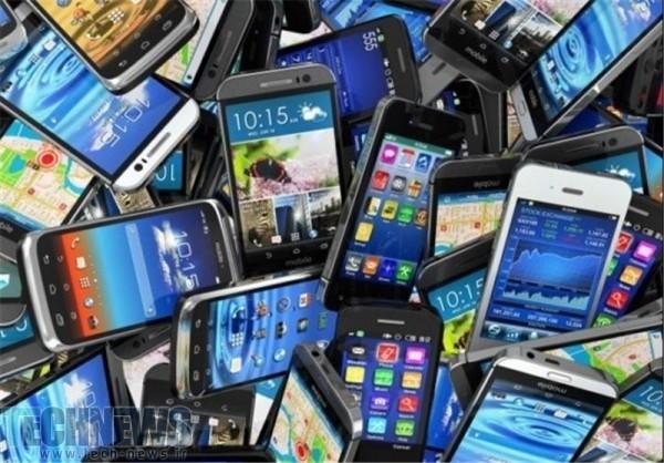 Photo of گوشیهای فعال، در سامانه استعلام گمرک قاچاق اعلام میشوند!