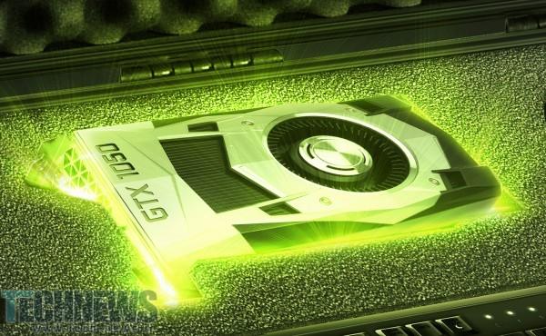 Photo of انویدیا از کارتگرافیکهای  GeForce GTX 1050 و  GeForce GTX 1050 Ti رونمایی کرد
