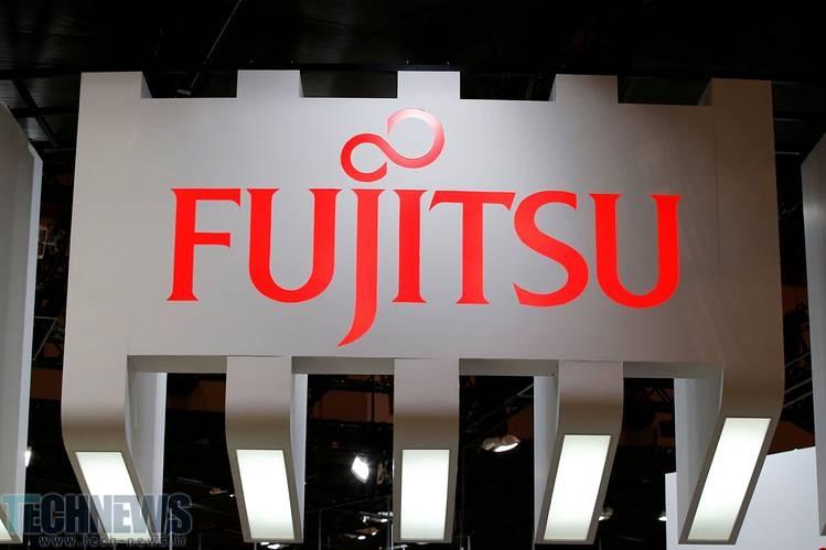 لنوو در حال مذاکره با فوجیتسو برای تصاحب کسبکار کامپیوترهای شخصی این شرکت