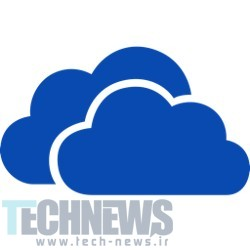 onedrive-app-for-ios-receives-update-to-exterminate-bugs
