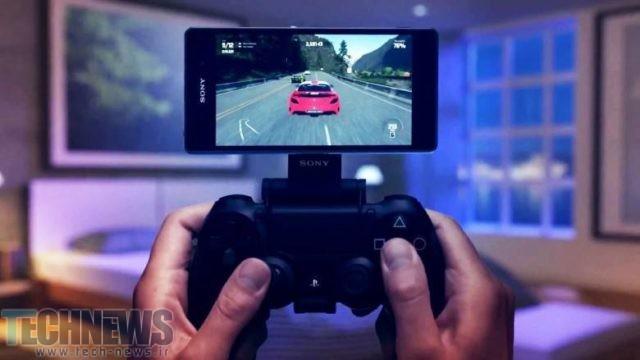 Photo of سونی دستکم 5 بازی پلیاستیشن را برای اندروید و iOS عرضه خواهد کرد