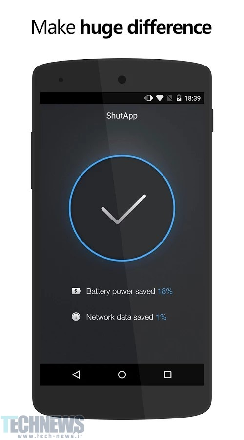 shutapp-real-battery-saver