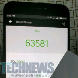 xiaomi-meri-is-benchmarked-on-antutu-and-geekbench