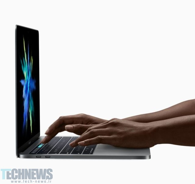 Apple Explains Why The MacBook Will Never Have A Touchscreen