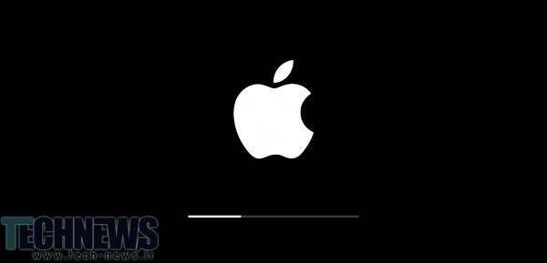 Photo of بررسیها نشان میدهد که نوجوانان به آیفونهای اپل بیش از گوشیهای اندرویدی تمایل دارند