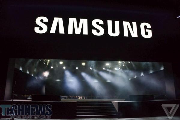 سامسونگ تیم خلق کننده دستیارصوتی اپل را به استخدام خود درآورد