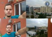 Multiview