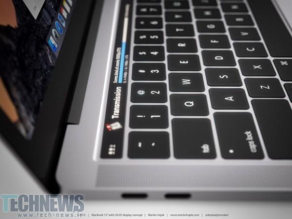 Photo of چرا مایکروسافت و اپل از پردازندههای نسبتا قدیمی در محصولات جدید خود استفاده کردند؟