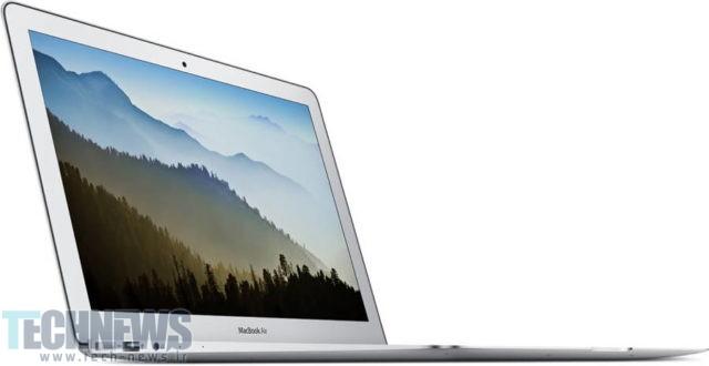 اپل فروش نسخه 11 اینچی مکبوک ایر را متوقف کرد