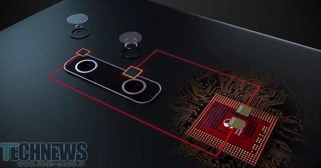 شیائومی در دوربین گوشی Mi 5s Plus از فناوری جدید کوالکام استفاده خواهد کرد