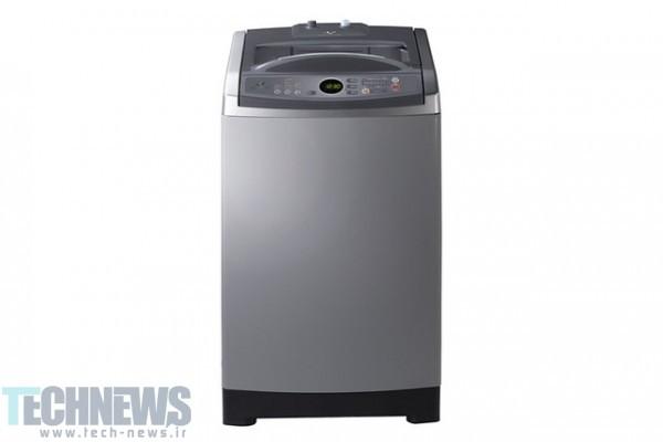 حالا ماشینهای لباسشویی سامسونگ هم منفجر میشوند؛ انفجار 21 دستگاه!
