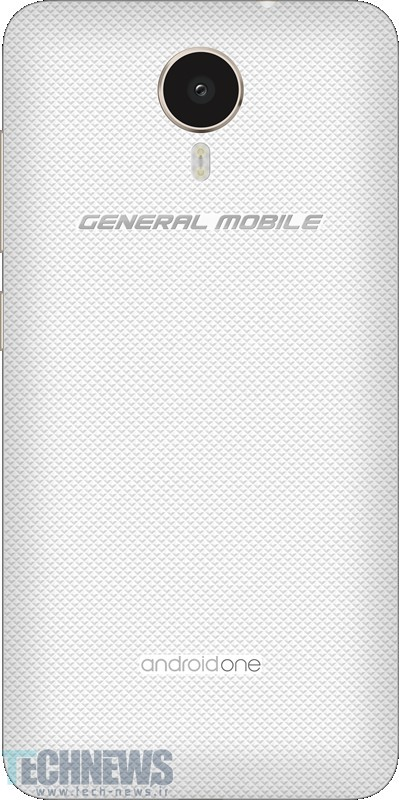 general-mobile-gm-5-2