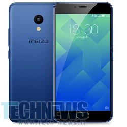 meizu-m5-is-official-with-5-2-inch-720p-display-and-price-thats-just-a-tad-more-than-100