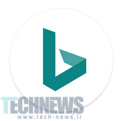 microsoft-improves-bing-for-android-with-360-search-events-lottery-more