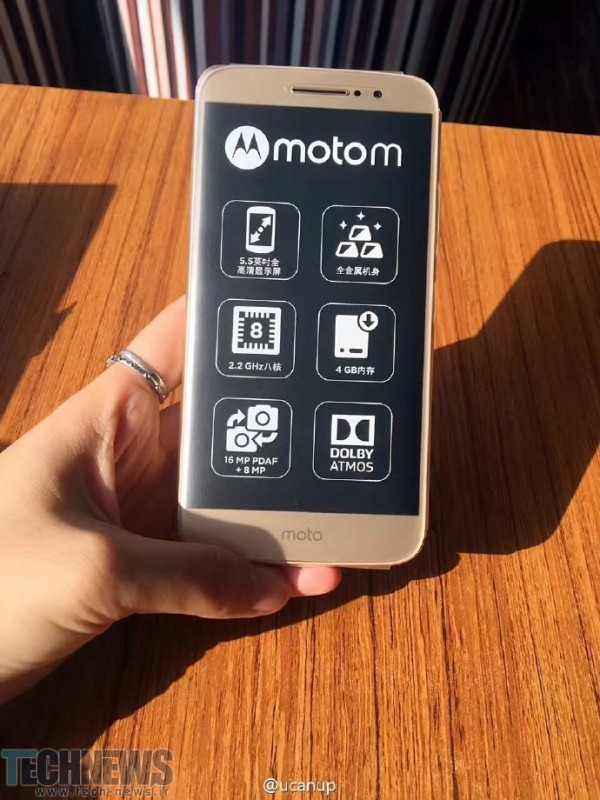 new-images-of-the-motorola-moto-m-and-the-retail-box-surface-2
