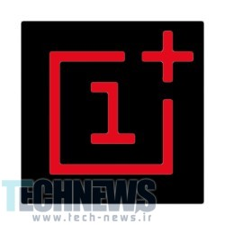 oneplus-4-coming-this-summer-powered-by-the-snapdragon-830-chipset
