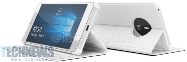 Photo of سرفیس فون مایکروسافت از چیپست اسنپدراگون 835 بهره خواهد برد