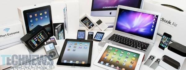 Photo of اپل دستیار صوتی سیری را با iMessage ادغام خواهد کرد