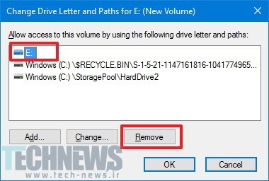 remove-letter-drive-windows-10
