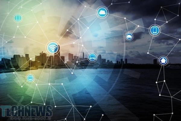 Photo of از سال ۲۰۳۰ تمامی حواس انسان به فضای مجازی متصل میشود