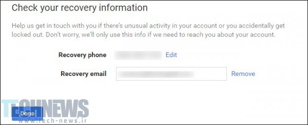 how-to-secure-your-google-account-1