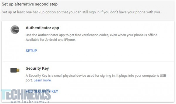 how-to-secure-your-google-account-13