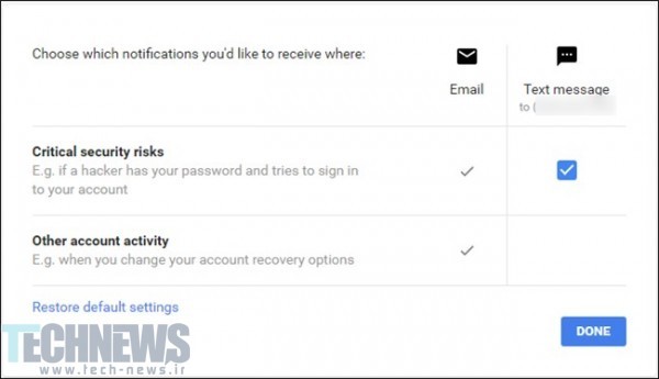 how-to-secure-your-google-account-16