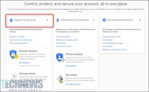 how-to-secure-your-google-account-8