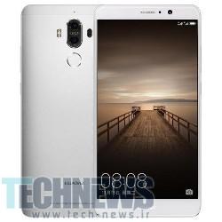Photo of عرضه گوشی Mate 9 هوآوی اوایل سال آینده میلادی آغاز خواهد شد