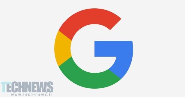 Photo of دو گزینه Recent tab و Lite mode به سرچ گوگل افزوده خواهند شد