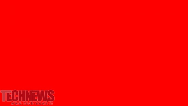 Photo of آیا آیفون بعدی اپل با رنگ قرمز عرضه خواهد شد؟