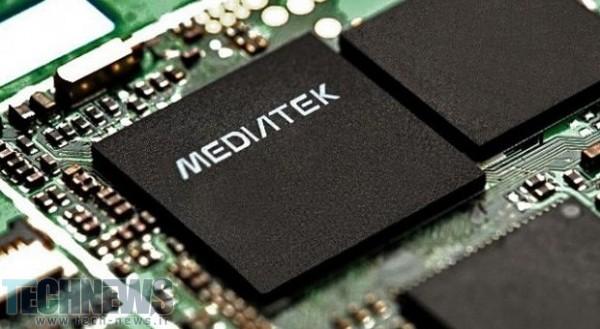 Photo of مدیاتک از پردازندههای موبایل Helio X23 و Helio X27 رونمایی کرد