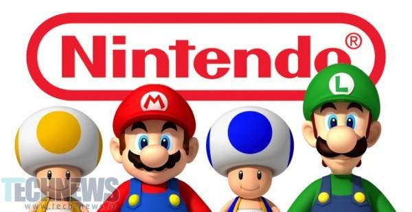Photo of نینتندو هر سال 2 تا 3 بازی موبایلی جدید عرضه خواهد کرد