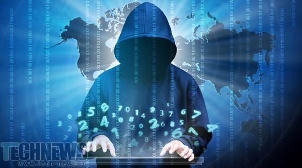Photo of محققان میگویند پسورد بسیاری از کاربران اینترنتی هنوز از امنیت کافی برخوردار نیست