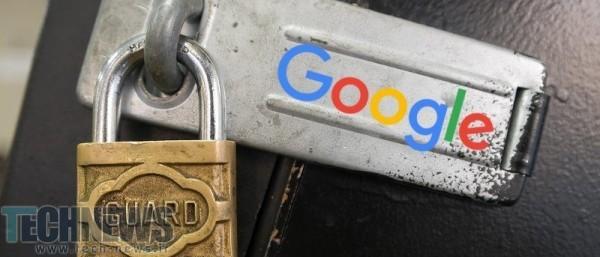 Photo of چگونه امنیت حساب کاربری گوگل خود را بالا ببریم؟