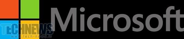Photo of مایکروسافت میتواند اولین شرکت تریلیون دلاری باشد