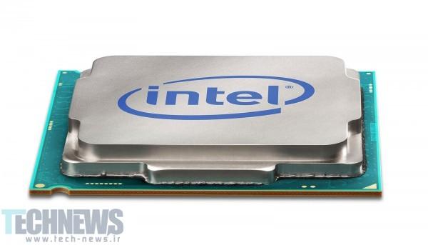 Photo of اینتل از هفتمین نسل پردازندههای خود رونمایی کرد