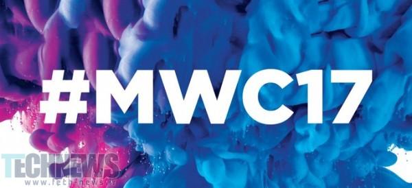 Photo of گوشیهایی که انتظار میرود در کنفرانس MWC امسال معرفی شوند