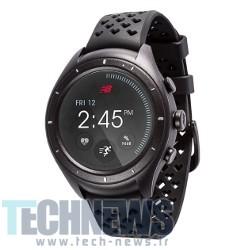 Photo of اینتل با همکاری New Balance ساعت هوشمند RunIQ را تولید خواهد کرد