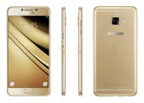 Samsung Galaxy C5 Pro now spotted on Geekbench