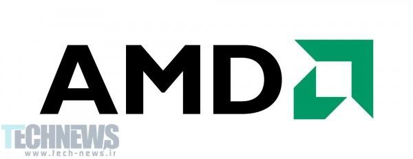 Photo of شرکت AMD در مراسم CES کارتهای گرافیک قدرتمند با پلتفرم VEGA معرفی میکند