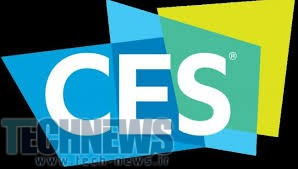 Photo of جمعبندی: در CES 2017 چه گذشت؟