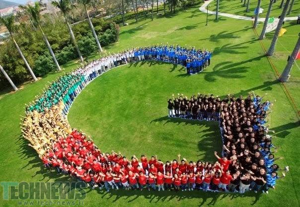 Photo of تاریخ مراسم Google I/O 2017 از 27 تا 29 اسفندماه تعیین شد